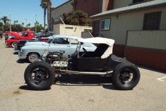 17th-Annual-Ventura-Nationals-Hot-Rod-Custom-Car-and-Motorcycle-Show-2019-147