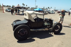 17th-Annual-Ventura-Nationals-Hot-Rod-Custom-Car-and-Motorcycle-Show-2019-149