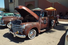 17th-Annual-Ventura-Nationals-Hot-Rod-Custom-Car-and-Motorcycle-Show-2019-155