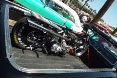 17th-Annual-Ventura-Nationals-Hot-Rod-Custom-Car-and-Motorcycle-Show-2019-158