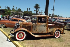 17th-Annual-Ventura-Nationals-Hot-Rod-Custom-Car-and-Motorcycle-Show-2019-159