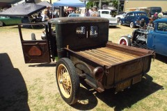 17th-Annual-Ventura-Nationals-Hot-Rod-Custom-Car-and-Motorcycle-Show-2019-16
