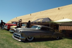 17th-Annual-Ventura-Nationals-Hot-Rod-Custom-Car-and-Motorcycle-Show-2019-162