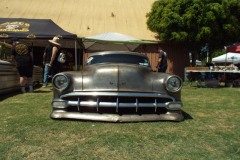 17th-Annual-Ventura-Nationals-Hot-Rod-Custom-Car-and-Motorcycle-Show-2019-163