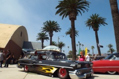 17th-Annual-Ventura-Nationals-Hot-Rod-Custom-Car-and-Motorcycle-Show-2019-200