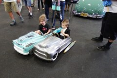 17th-Annual-Ventura-Nationals-Hot-Rod-Custom-Car-and-Motorcycle-Show-2019-201