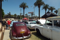 17th-Annual-Ventura-Nationals-Hot-Rod-Custom-Car-and-Motorcycle-Show-2019-202