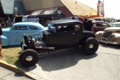 17th-Annual-Ventura-Nationals-Hot-Rod-Custom-Car-and-Motorcycle-Show-2019-203
