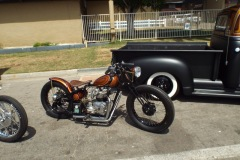 17th-Annual-Ventura-Nationals-Hot-Rod-Custom-Car-and-Motorcycle-Show-2019-204