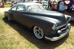 17th-Annual-Ventura-Nationals-Hot-Rod-Custom-Car-and-Motorcycle-Show-2019-205
