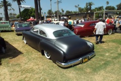 17th-Annual-Ventura-Nationals-Hot-Rod-Custom-Car-and-Motorcycle-Show-2019-206