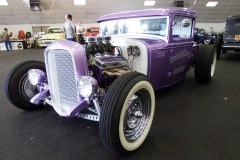 17th-Annual-Ventura-Nationals-Hot-Rod-Custom-Car-and-Motorcycle-Show-2019-212