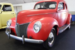 17th-Annual-Ventura-Nationals-Hot-Rod-Custom-Car-and-Motorcycle-Show-2019-214