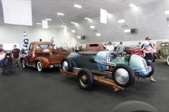 17th-Annual-Ventura-Nationals-Hot-Rod-Custom-Car-and-Motorcycle-Show-2019-218