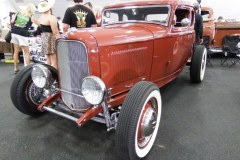 17th-Annual-Ventura-Nationals-Hot-Rod-Custom-Car-and-Motorcycle-Show-2019-219