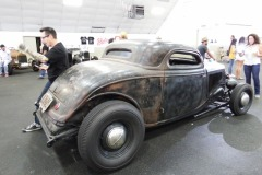 17th-Annual-Ventura-Nationals-Hot-Rod-Custom-Car-and-Motorcycle-Show-2019-220