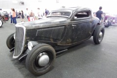 17th-Annual-Ventura-Nationals-Hot-Rod-Custom-Car-and-Motorcycle-Show-2019-221