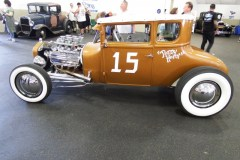 17th-Annual-Ventura-Nationals-Hot-Rod-Custom-Car-and-Motorcycle-Show-2019-222