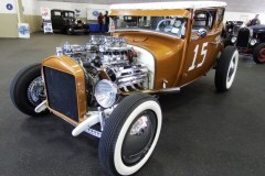 17th-Annual-Ventura-Nationals-Hot-Rod-Custom-Car-and-Motorcycle-Show-2019-223