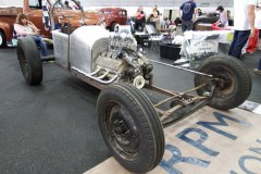 17th-Annual-Ventura-Nationals-Hot-Rod-Custom-Car-and-Motorcycle-Show-2019-224