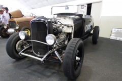 17th-Annual-Ventura-Nationals-Hot-Rod-Custom-Car-and-Motorcycle-Show-2019-226