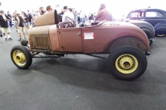 17th-Annual-Ventura-Nationals-Hot-Rod-Custom-Car-and-Motorcycle-Show-2019-228