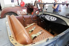 17th-Annual-Ventura-Nationals-Hot-Rod-Custom-Car-and-Motorcycle-Show-2019-230