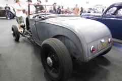 17th-Annual-Ventura-Nationals-Hot-Rod-Custom-Car-and-Motorcycle-Show-2019-231