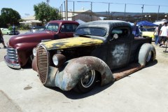 17th-Annual-Ventura-Nationals-Hot-Rod-Custom-Car-and-Motorcycle-Show-2019-232