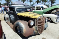 17th-Annual-Ventura-Nationals-Hot-Rod-Custom-Car-and-Motorcycle-Show-2019-233