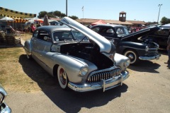 17th-Annual-Ventura-Nationals-Hot-Rod-Custom-Car-and-Motorcycle-Show-2019-25