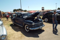 17th-Annual-Ventura-Nationals-Hot-Rod-Custom-Car-and-Motorcycle-Show-2019-26