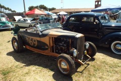 17th-Annual-Ventura-Nationals-Hot-Rod-Custom-Car-and-Motorcycle-Show-2019-28