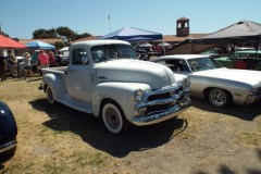 17th-Annual-Ventura-Nationals-Hot-Rod-Custom-Car-and-Motorcycle-Show-2019-29