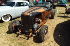 17th-Annual-Ventura-Nationals-Hot-Rod-Custom-Car-and-Motorcycle-Show-2019-30