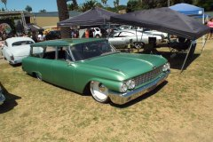 17th-Annual-Ventura-Nationals-Hot-Rod-Custom-Car-and-Motorcycle-Show-2019-31