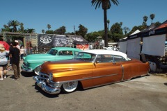 17th-Annual-Ventura-Nationals-Hot-Rod-Custom-Car-and-Motorcycle-Show-2019-33