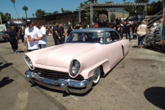17th-Annual-Ventura-Nationals-Hot-Rod-Custom-Car-and-Motorcycle-Show-2019-34