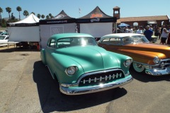 17th-Annual-Ventura-Nationals-Hot-Rod-Custom-Car-and-Motorcycle-Show-2019-35