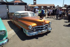 17th-Annual-Ventura-Nationals-Hot-Rod-Custom-Car-and-Motorcycle-Show-2019-36