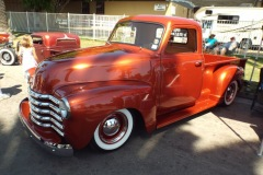 17th-Annual-Ventura-Nationals-Hot-Rod-Custom-Car-and-Motorcycle-Show-2019-43