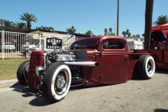17th-Annual-Ventura-Nationals-Hot-Rod-Custom-Car-and-Motorcycle-Show-2019-44