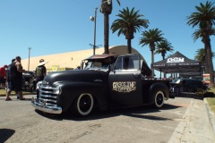 17th-Annual-Ventura-Nationals-Hot-Rod-Custom-Car-and-Motorcycle-Show-2019-45