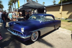 17th-Annual-Ventura-Nationals-Hot-Rod-Custom-Car-and-Motorcycle-Show-2019-47