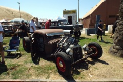 17th-Annual-Ventura-Nationals-Hot-Rod-Custom-Car-and-Motorcycle-Show-2019-48
