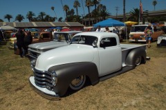 17th-Annual-Ventura-Nationals-Hot-Rod-Custom-Car-and-Motorcycle-Show-2019-51