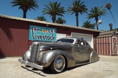 17th-Annual-Ventura-Nationals-Hot-Rod-Custom-Car-and-Motorcycle-Show-2019-62