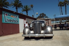 17th-Annual-Ventura-Nationals-Hot-Rod-Custom-Car-and-Motorcycle-Show-2019-63