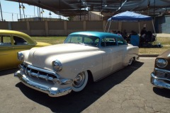 17th-Annual-Ventura-Nationals-Hot-Rod-Custom-Car-and-Motorcycle-Show-2019-68