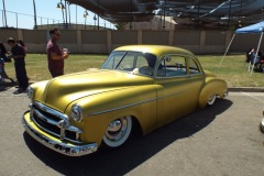 17th-Annual-Ventura-Nationals-Hot-Rod-Custom-Car-and-Motorcycle-Show-2019-69